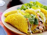 7 món ăn ngon ở Đà Nẵng bạn không thể bỏ lỡ, Đà Nẵng, món ngon, cao lầu, bánh xèo, món ăn Đà thành, cua so tinh yeu