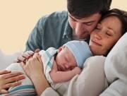 Sinh thường và những lợi ích, sinh thường, cua so tinh yeu