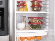 Mẹo vặt nấu ăn, tủ lạnh, bảo quản thức ăn, thực phẩm, đông lạnh, cua so tinh yeu