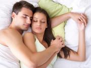 phòng the, tình dục vợ chồng, vợ chồng trẻ, sự khác nhau, cua so tinh yeu