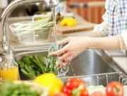 ngộ độc thực phẩm, phòng ngừa ngộ độc thực phẩm, vi khuẩn gây ngộ độc thực phẩm, cua so tinh yeu