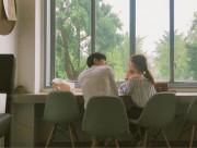 chiêu hẹn hò, hẹn hò, những điều lưu ý khi hẹn hò, hẹn hò công sở, thời trang hẹn hò, cua so tinh yeu