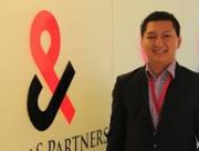 John&Partners, lời khuyên, làm giàu, cửa sổ tình yêu.