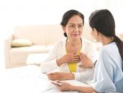bệnh tim, nguy cơ, yếu tố nguy cơ, cua so tinh yeu