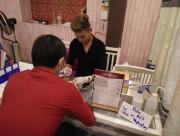 Cần Thơ, lợi ích, xét nghiệm HIV, tại cộng đồng, cửa sổ tình yêu.