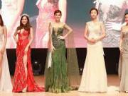 Oanh Yến đăng, quang hoa hậu, ở Hàn Quốc, cửa sổ tình yêu.