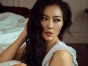 Thanh Hương, chồng lo, tài chính, cửa sổ tình yêu.