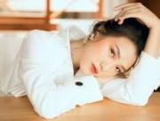 """Á hậu Hoàng Oanh, 4 """"điều tối kỵ"""", khi đi làm, cửa sổ tình yêu."""