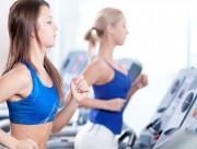 tập thể dục, cải thiện trí nhớ, trí nhớ, thể dục sau khi học, cua so tinh yeu