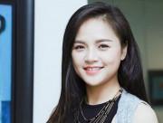 sao Việt, showbiz Việt, bạn trai thu quỳnh, Thu Quỳnh, cua so tinh yeu