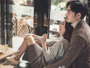 Tình yêu, Thiện cảm, Hạnh phúc, Bí mật, Chia sẻ, cua so tinh yeu