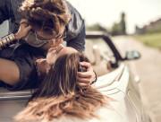 chiêm tinh, nghiệm, Cung hoàng đạo, dự báo tương lai, dự báo tình yêu, càng gây gổ càng yêu nhau, cua so tinh yeu