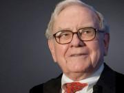 trường hợp ngoại lệ, mẫu số chung, nhà đầu tư, người giàu nhất thế giới, buffett, cua so tinh yeu