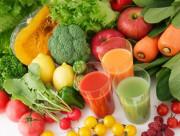 Kiểm soát huyết áp, Kiểm soát huyết áp bằng chế độ ăn, cua so tinh yeu