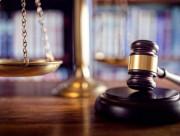 bạo lực gia đình, vụ án hy hữu, vụ án lạ, câu chuyện vụ án, cua so tinh yeu