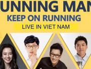 running man , Fan meeting, fanmeeting, running man, cua so tinh yeu