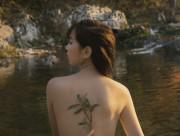 Min bán nude trong MV, Min Min, Vì yêu cứ đâm đầu, JustaTee, Đen vâu, cua so tinh yeu