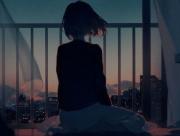Không thể tiếp tục, tình yêu, ban đầu, từng yêu, cửa sổ tình yêu.