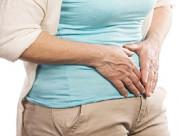 bệnh khó nói, phụ nữ sinh nhiều con, sinh sản nữ, cơ quan sinh dục, cua so tinh yeu