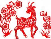 Canh Tý, con giáp, đổi vận bất ngờ, thăng hoa rực rỡ, cưa sổ tình yêu.
