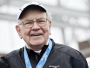 Warren Buffett, đi nhanh, đi xa, khả năng kiếm tiền, cửa sổ tình yêu.