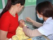 Mùa lạnh, phòng bệnh tiêu chảy do Rotavirus, tiêu chảy, rotavirus, cua so tinh yeu