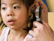 viêm tai giữa ở trẻ nhỏ, phòng viêm tai giữa ở trẻ nhỏ, điều trị viêm tai giữa ở trẻ nhỏ, viêm tai giữa, cua so tinh yeu