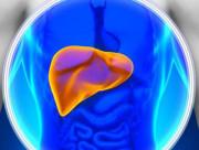 bệnh gan, nguyên nhân gây bệnh gan, gan khỏe mạnh, cách để gan khỏe mạnh, cua so tinh yeu