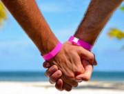 Quốc gia thân thiện, an toàn nhất cho du khách LGBT, năm 2019, cua so tinh yeu