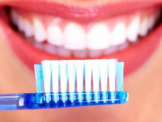 vệ sinh răng, bảo vệ răng, chải răng đúng cách, thói quen
