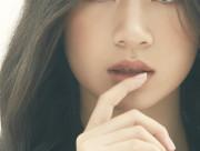 Lưu Thiên Hương, Con gái 15 tuổi của Lưu Thiên Hương, Hà Lưu Vy Uyên, bộ ảnh của Hà Lưu Vy Uyên, con gái lưu thiên hương là ai