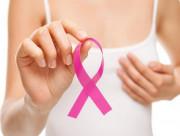 ung thư, ung thư vú, nguyên nhân ung thư vú, điều trị ung thư vú, ngăn ngừa ung thư vú