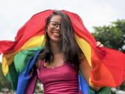 bệnh đồng tính, cấm biện pháp chữa bệnh đồng tính, người đồng tính