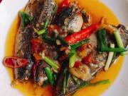 cá nục kho, mẹo vặt, món ngon, thịt ba chỉ