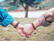 hôn nhân, bí quyết để có hôn nhân hạnh phúc, ly hôn