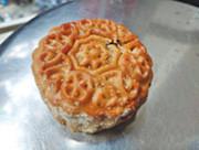 bánh trung thu, bánh trung thu nhà làm, bánh handmade
