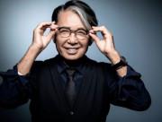 Kenzo Takada nhà sáng lập Kenzo, Takada Kenzo, Takada qua đời, thương hiệu Kenzo