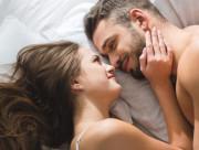 gia đình, kinh nghiệm phòng the, lợi ích của tình dục