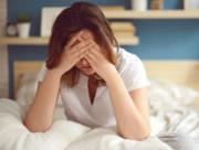 Mãn kinh sớm, những nguy cơ, phụ nữ, tiền mãn kinh