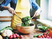 """Những loại rau củ là """"viagra"""" thiên nhiên cực kỳ tốt cho quý ông"""