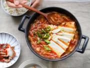 4 món Hàn dễ làm, đổi vị cho cả nhà ngày cuối tuần