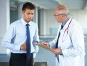bệnh lây nhiễm, bệnh xã hội,bệnh giang mai, kiến thức sức khỏe, kiến thức về thuốc, sử dụng thuốc,