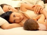 Thuốc tránh thai đơn thuần, phụ nữ cho con bú, một loại nội tiết,  cơ chế tránh thai, tác dụng tránh thai, ảnh hưởng đến tiết sữa,