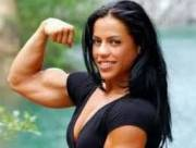 hoocmone testosterol ở nữ, nội tiết tố, bệnh lý tăng hoocmon nam ở nữ giới, testosterone tăng ở nữ