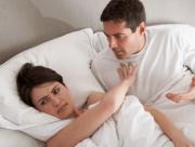 lãnh cảm tình dục nữ, biểu hiện của lãnh cảm tình dục nữ, nguyên nhân gây lãnh cảm tình dục nữ, điều trị lãnh cảm tình dục nữ, trao đổi với chồng trong chuyện tình dục, trị liệu tâm lý