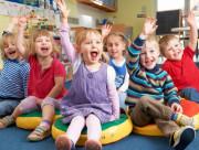 tâm lý trẻ mẫu giáo, quy luật phát triển tâm lý, yếu tố ảnh hưởng tâm lý, đặc điểm tâm lý trẻ mẫu giáo, tính độc lập của trẻ 3- 6 tuổi, trẻ làm theo ý mình, dạy trẻ mẫu giáo