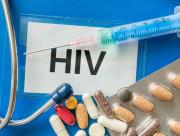 tiêu chuẩn, bệnh nhân hiv, điều trị, mục đích điều trị, xét nghiệm tế bào cd4, dấu hiệu lâm sàng, giai đoạn bệnh, giai đoạn 3, giai đoạn 4