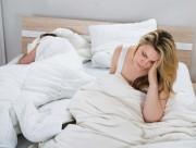 dính buồng tử cung, vô sinh nữ, bệnh phụ khoa, nao hút thai, biến chứng, vô kinh