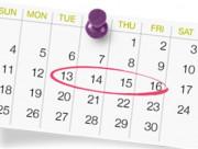 tránh thai, tránh thai bằng tinha vòng kinh, đối tượng áp dụng tránh thai tính vòng kinh, ưu điểm của tránh thai tính vòng kinh, nhược điểm tránh thai tính vòng kinh, nguyên lý tránh thai của tính vòng kinh, thời gian an toàn của tránh thai tính vòng kinh