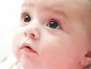bệnh về mắt, trẻ em, cận thị, loạn thị, viễn thị, tắc tuyến lệ